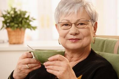 Познакомлюсь с дамой из екатеринбурга для секса возрасте 56 65