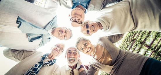 Знакомства в мурманске женщины 45-50 лет знакомства для сэкса бесплатно