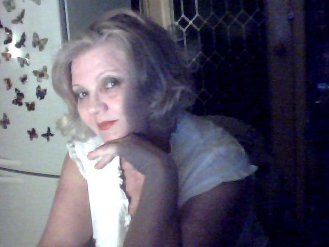 Mail ru знакомства виртуальный секс в Долгопрудном,Дальнереченске,Болони