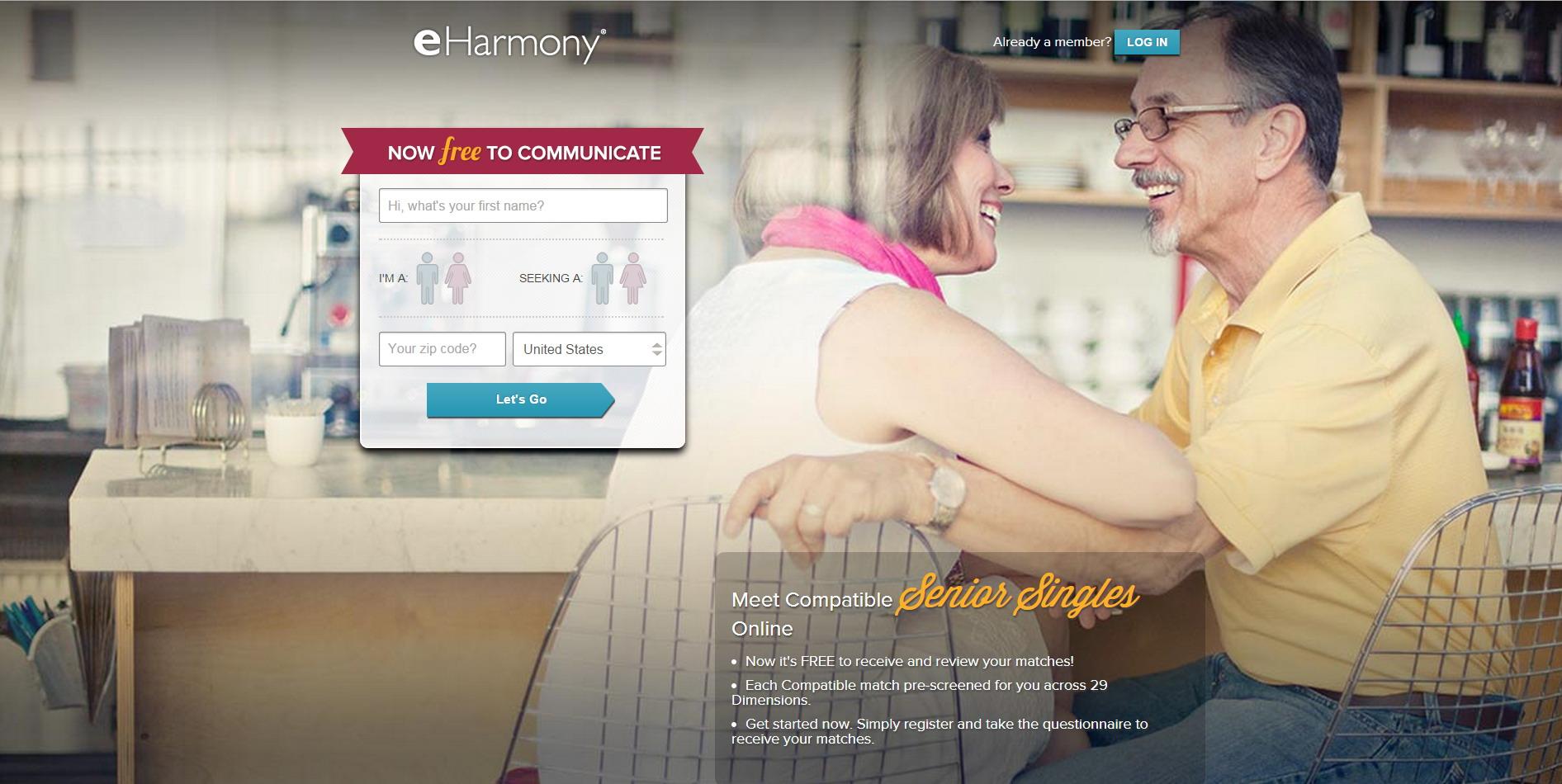 дама в преклонном возрасте тоже ищет секс на сайтах