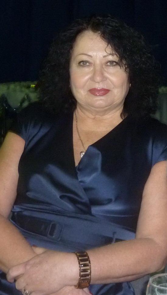 Знакомства с женщинами г.смоленск возраст 40-50 лет авито владикавказ знакомства