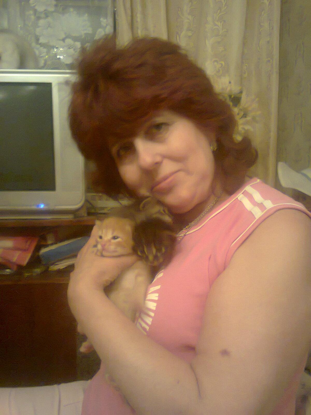 Проститутки саратов от 45лет 22 фотография