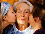 Чем порадовать внуков?