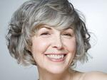 Прически для женщин 50-ти лет