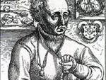 Основатель европейской медицины Парацельс