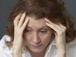 Психологические консультации у профессионального психолога, прием психолога