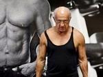 Изменение мужского здоровья в зависимости от возраста