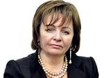 Выяснилось, чем после развода живет Людмила Путина