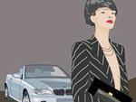 Деловая женщина: карьера и семья несовместимы?