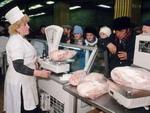 Оглянемся на советскую торговлю