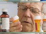Много лекарств: только страшно или действительно опасно?