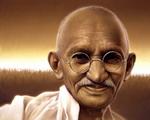 Махатма Ганди: