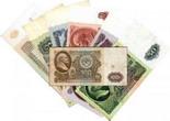 Цены в Союзе Советских Социалистических Республик