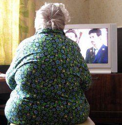 25 советских кинодив