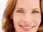 Забота о чувствительной коже в зрелом возрасте