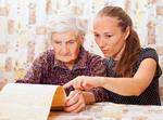 Болезнь Альцгеймера: как распознать недуг?
