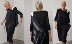 Модели одежды для дам от 60 до 80 лет