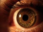 Отслоение сетчатки глаза - что приводит к ее появлению?