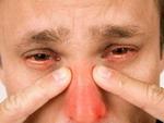 Почему важно дышать носом?