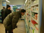 Поддельные лекарства - как отличить?