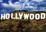 50 самых красивых знаменитых женщин Голливуда после 50