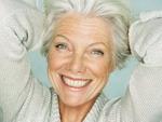 От француженок под 50: уроки красоты