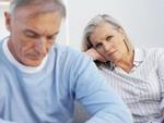 Интимные отношения пожилых: реальность и мифы