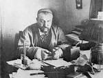 Александр Куприн - потомок татарского князя