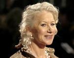В возрасте за 60 лет можно оставаться женщиной супер
