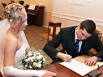 Сохранить любовь в браке - сложно, но можно