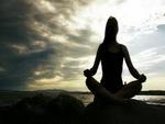 Начинающим о медитации