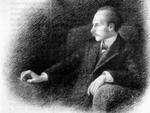 Планета по имени Андрей Белый