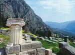 Европейские секреты красоты: Греция