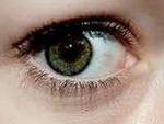 Как сохранить молодость и упругость  кожи вокруг глаз