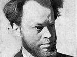Сергей Орлов - поэт и гражданин