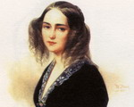 Графиня Эмилия, или борисоглебский Ангел