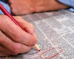 Как сделать поиск работы максимально эффективным?