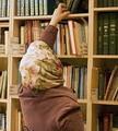 Библиотеки - история и современность