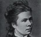 Первая русская женщина-врач - Н.П.Суслова