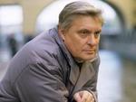 Олег Басилашвили: «90-е были не лихие, а святые»