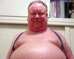 Сжигание жира: несколько мифов