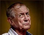 Знаменитому поэту Евгению Евтушенко исполнилось 80 лет