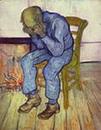 Пенсионный стресс и его преодоление