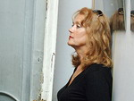 Ирина Алферова раскрыла главный секрет