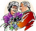 Свадьба - 21 повод отметить