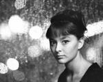 Тогда и сейчас: знаменитые актрисы СССР