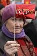 Граждане все меньше жалеют о распаде Советского Союза