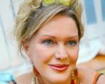Елена Проклова: Увы, с годами никто не молодеет...