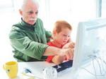 Разногласия поколений в воспитании детей